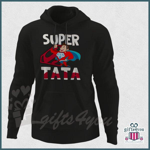muske-dukserice-Super tata dukserica_8