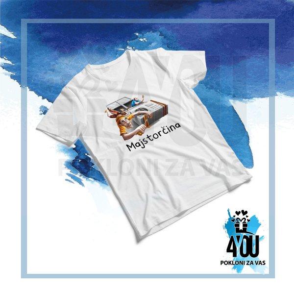 muske-majice-Majstorčina majica_136