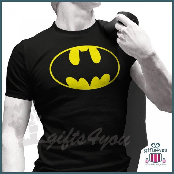 muske-majice-Betmen majica_2