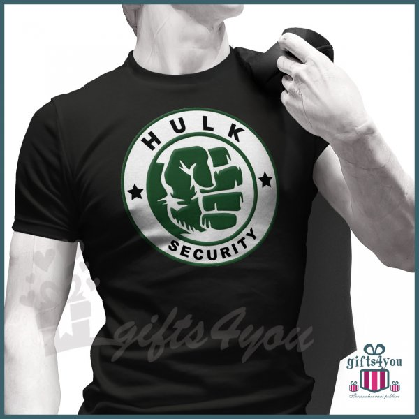muske-majice-Hulk majica_6
