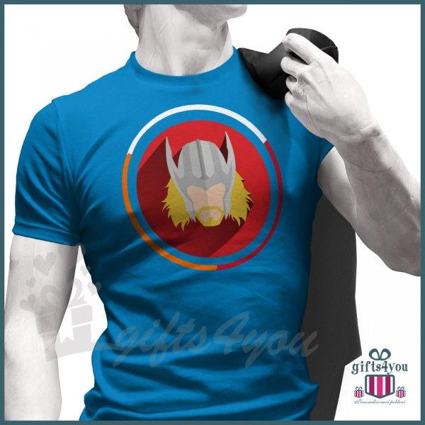 muske-majice-Thor majica_27