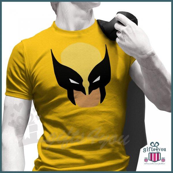 muske-majice-Wolverine majica_29