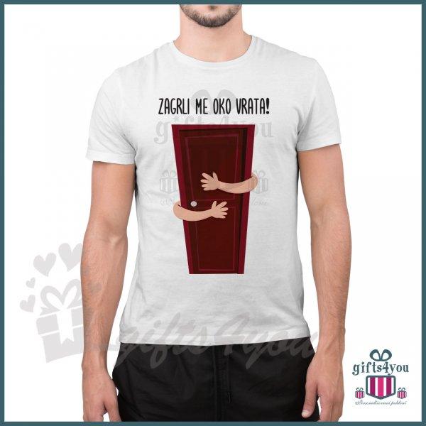 muske-majice-Zagrli me oko vrata majica_38