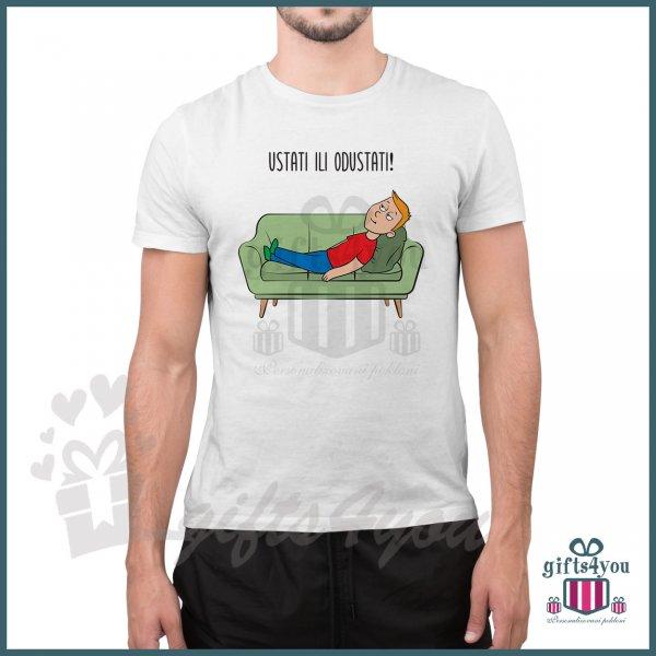 muske-majice-Ustati ili odustati majica _15