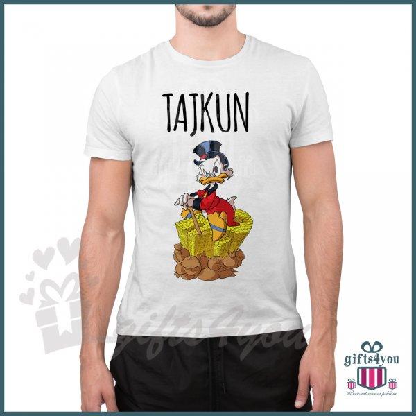 muske-majice-Tajkun majica_24