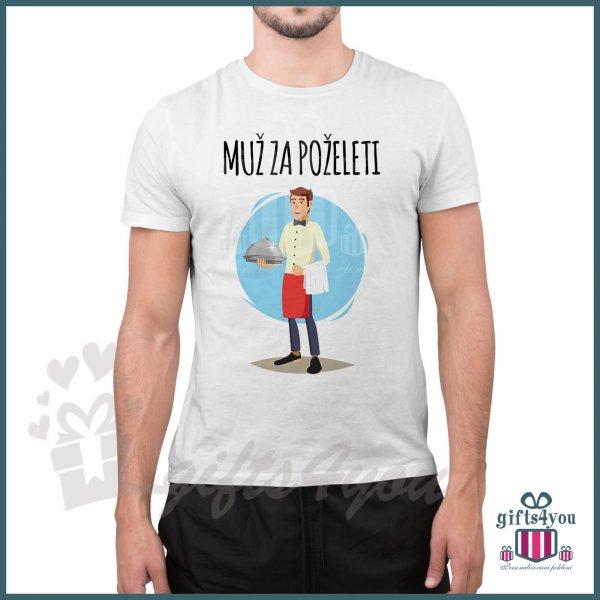 muske-majice-Muz za pozeleti majica_25