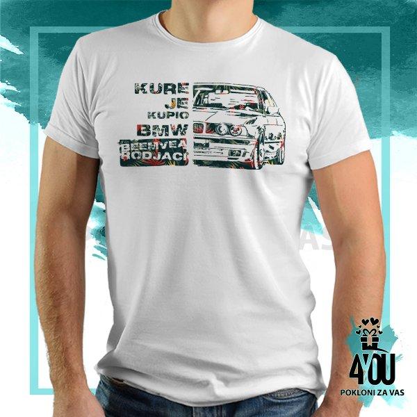 muske-majice-Kure je kupio BMW majica_112