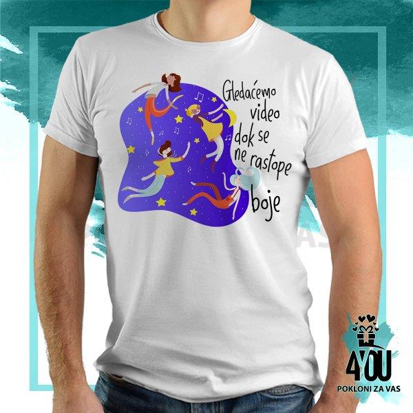 muske-majice-Gledaćemo video dok se ne rastope boje majica_122