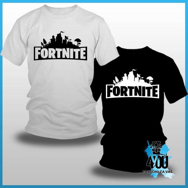 muske-majice-Fortnite majica_118
