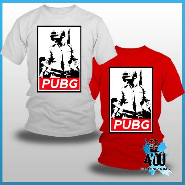 muske-majice-PUBG majica_58