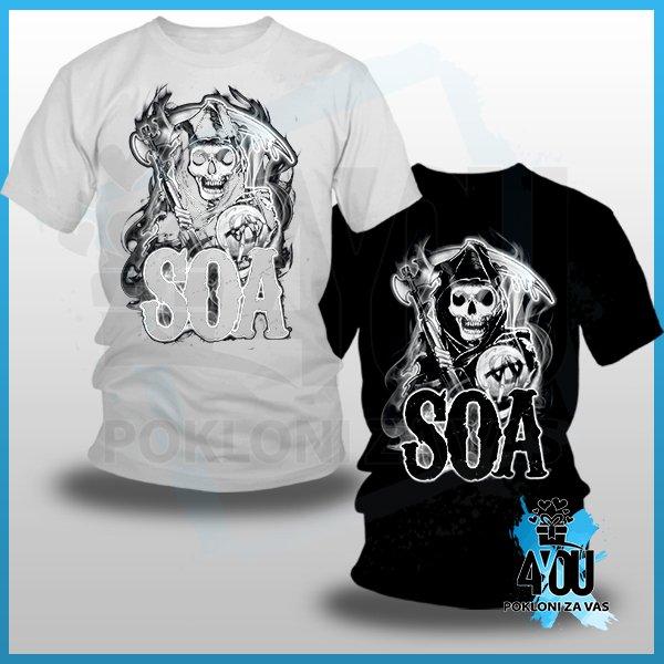 muske-majice-SOA majica_10