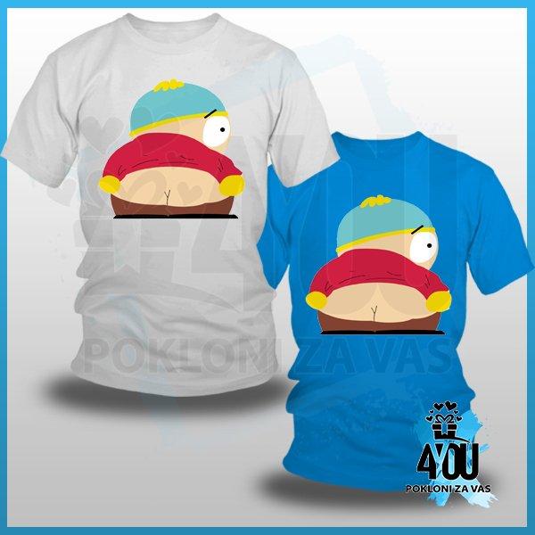 muske-majice-Cartman majica_61