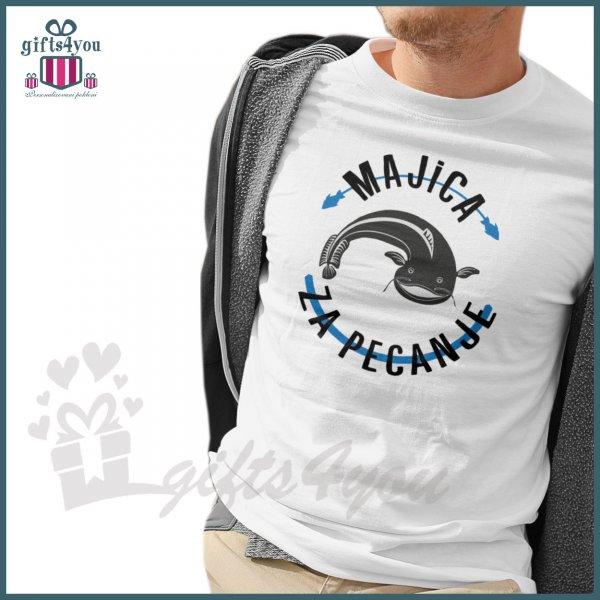 muske-majice-Majica za pecanje_80