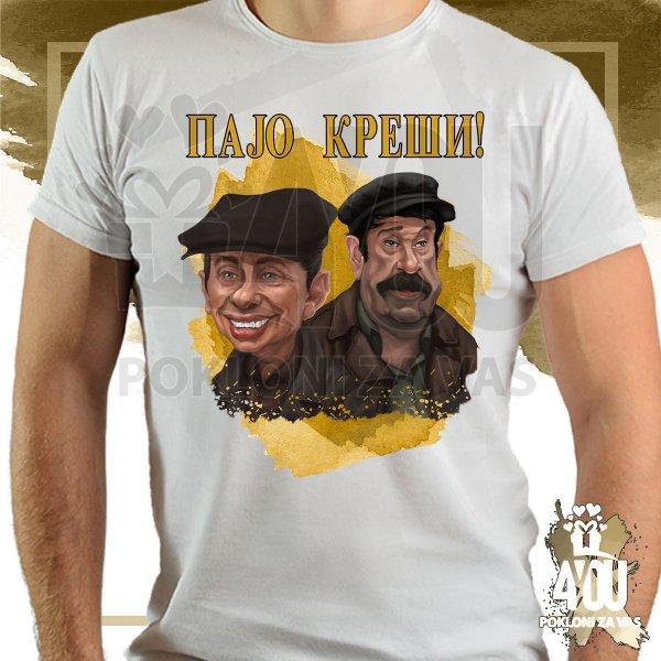 muske-majice-Pajko kreši! majica_90