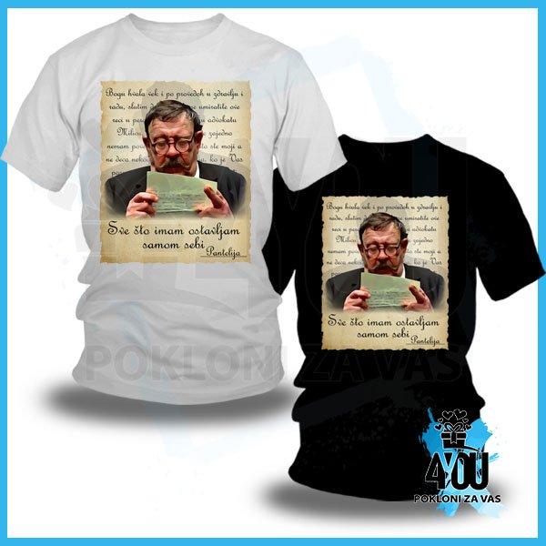 muske-majice-sve sto imam ostavljam samom sebi majica_95