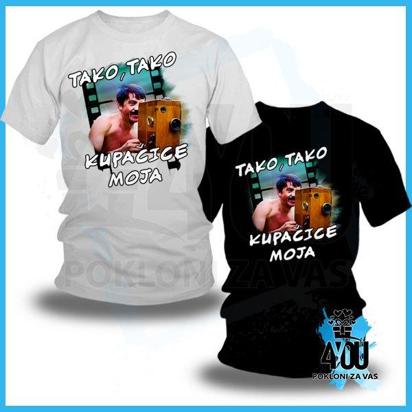 muske-majice-Tako, tako kupačice moja majica_100