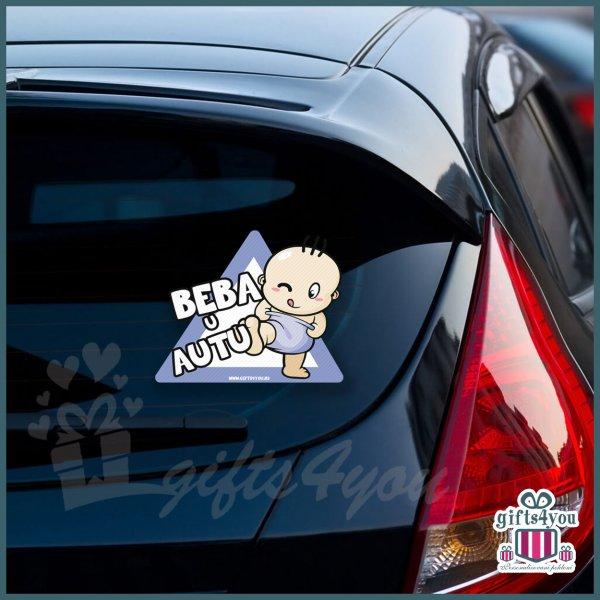 nalepnice-za-kola-Beba u autu - navlači pelene_1
