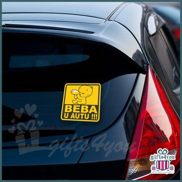 nalepnice-za-kola-Beba u autu - kocka_13