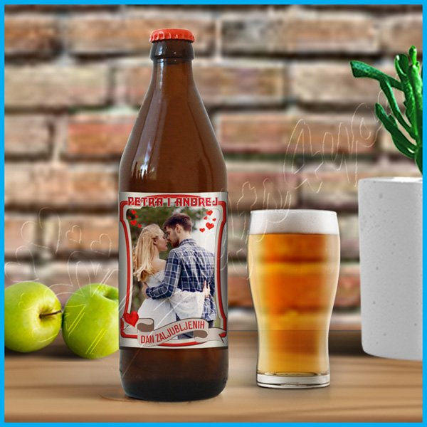 nalepnice-za-pivo-Nalepnica za pivo dan zaljubljenih_5