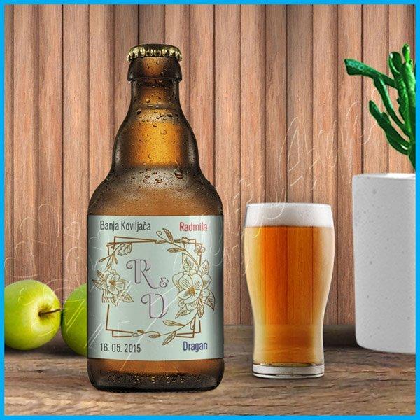 nalepnice-za-pivo-Nalepnica za pivo inicijali_9