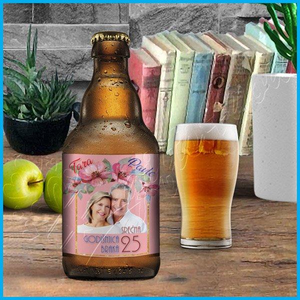 nalepnice-za-pivo-Nalepnica za pivo srećna godišnjica braka_18