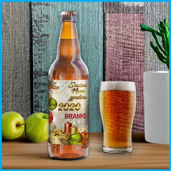 nalepnice-za-pivo-Nalepnica za pivo srećna nova godina_19