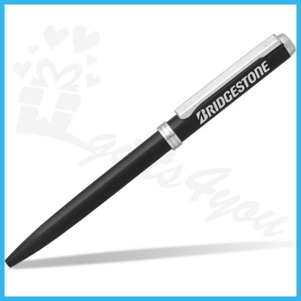 olovke-Metalna olovka sa Bridgestone_11