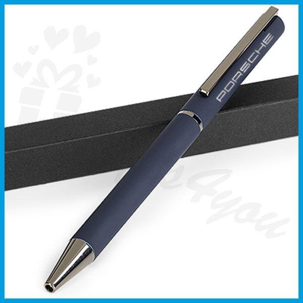 olovke-Metalna olovka Prosche_5