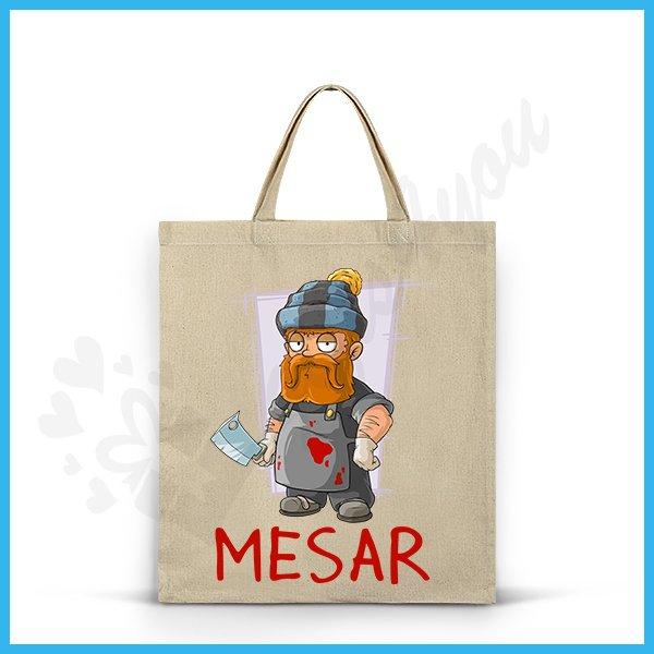 pamucne-torbe-Mesar pamučna torba_6