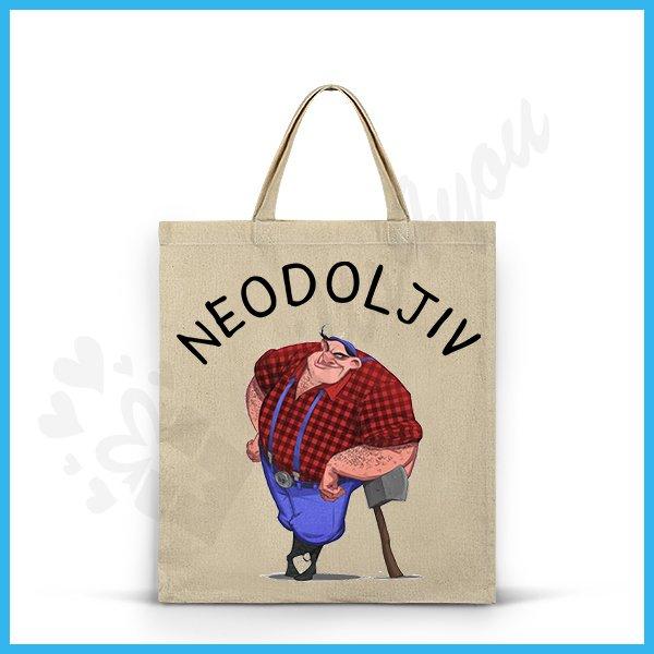 pamucne-torbe-Neodoljiv pamučna torba_5