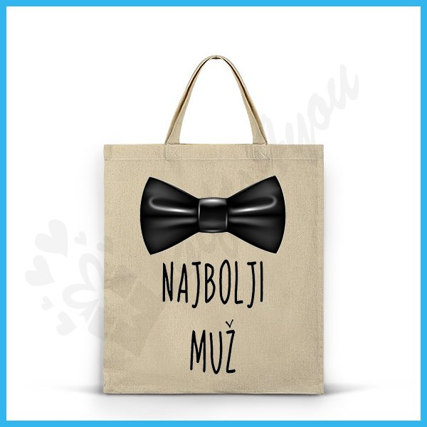 pamucne-torbe-Najbolji muž pamučna torba_4