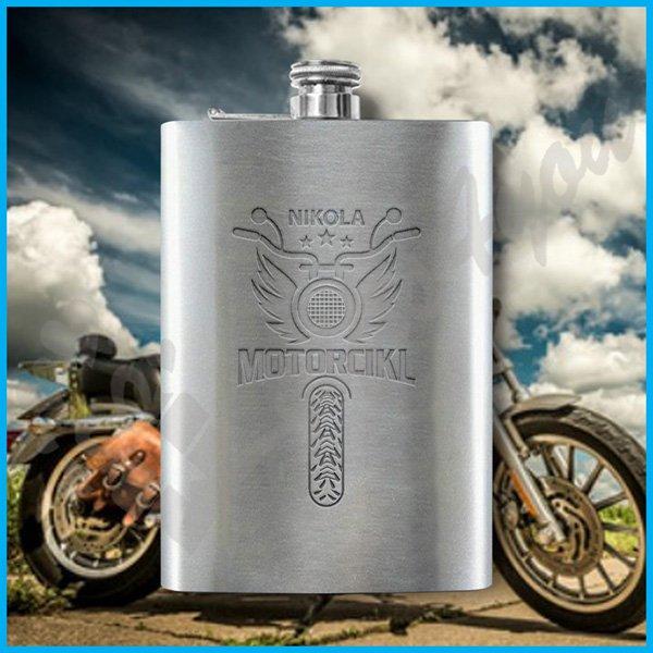 pljoske-Motorcikl pljoska_8