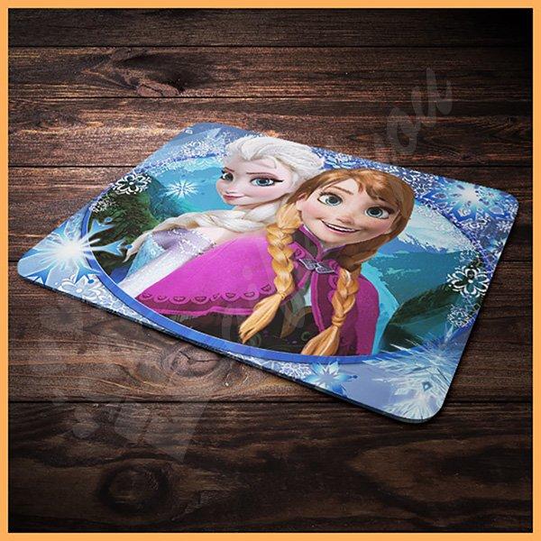 podloge-za-mis-Frozen podloga za miš_15