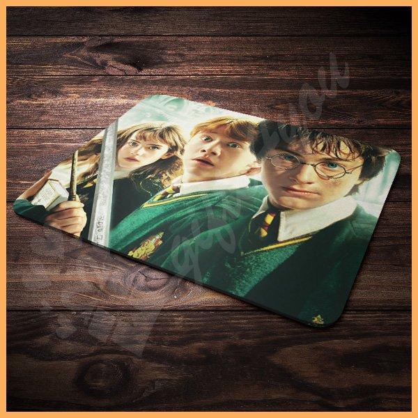 podloge-za-mis-Harry Potter podloga za miš_16