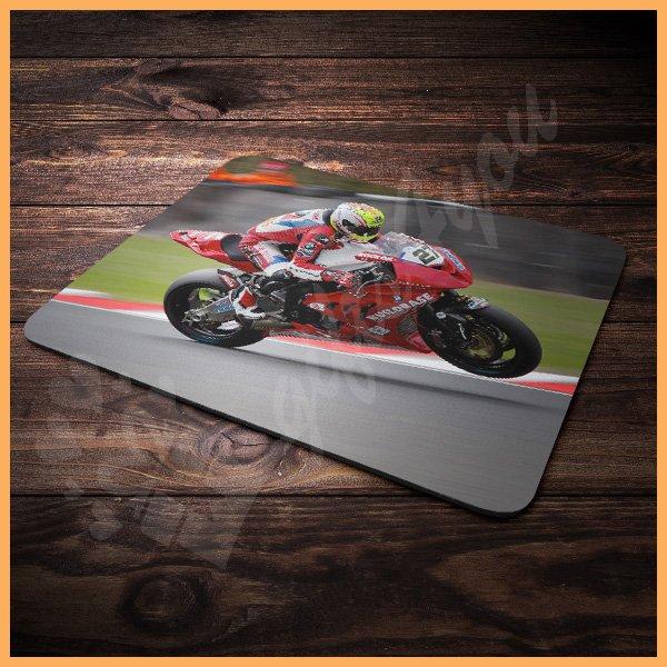 podloge-za-mis-Motorcycle podloga za miš_18