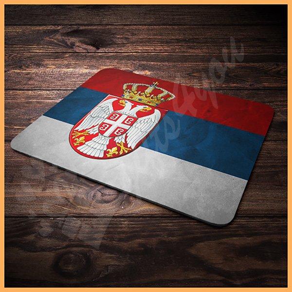 podloge-za-mis-Zastave podloga za miš_1