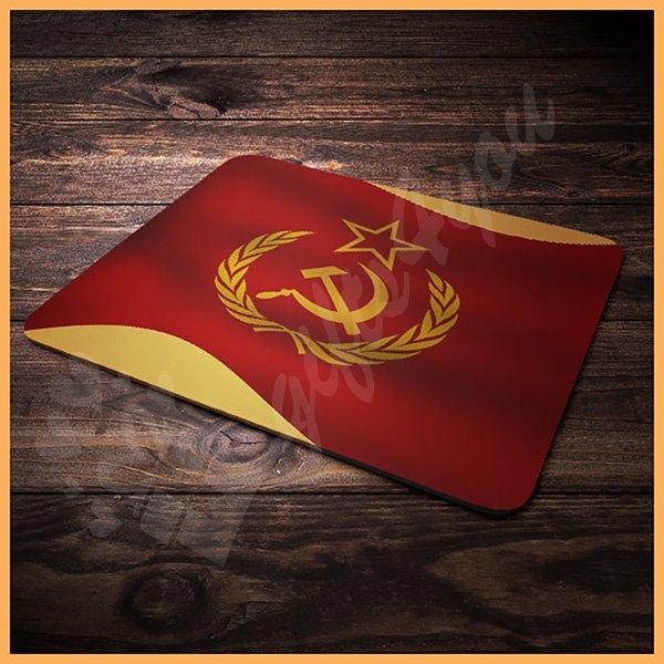 podloge-za-mis-Zastave podloga za miš_25