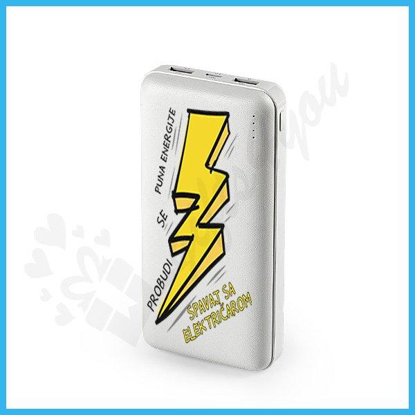 power-bank-Električar power bank_13
