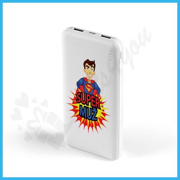 power-bank-Super muž power bank_6