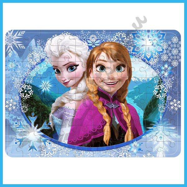 puzzle-Frozen puzzle_8