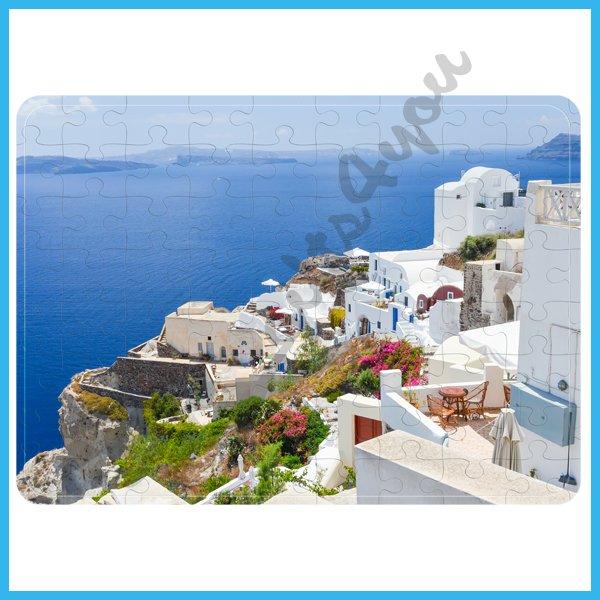 puzzle-Greece puzzle_9