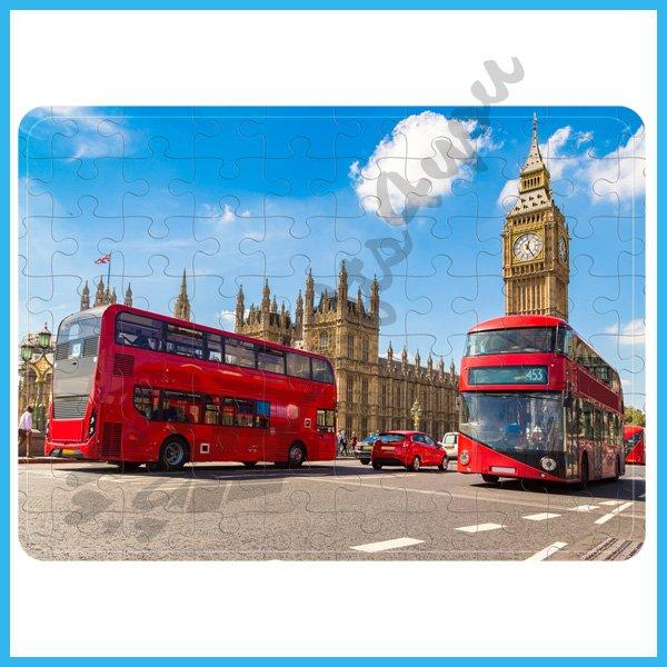 puzzle-London puzzle_12