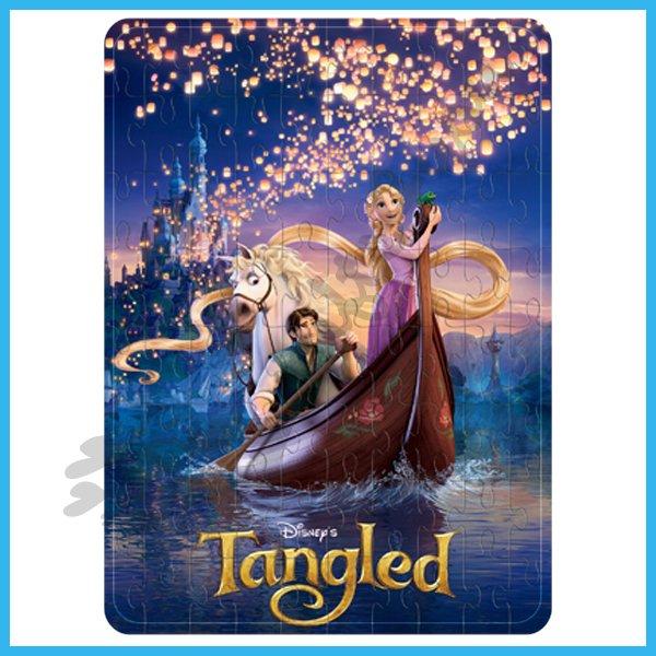 puzzle-Tangled puzzle_15