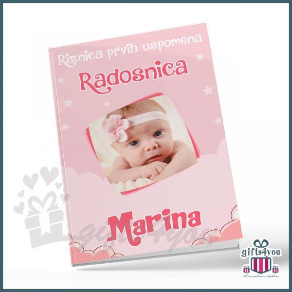radosnice-Roze radosnica_50