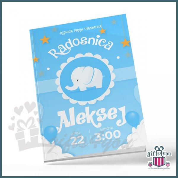 radosnice-Slonče plava radosnica_52
