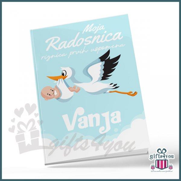 radosnice-Roda radosnica_54