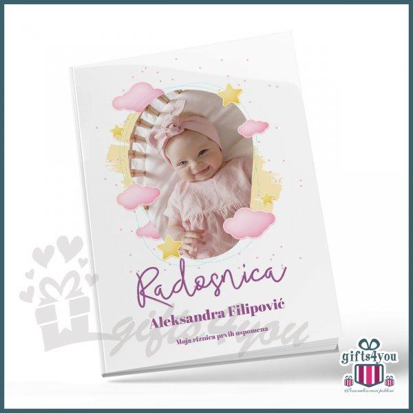 radosnice-Beba roze radosnica_55