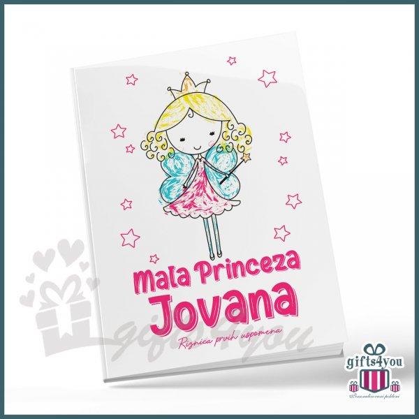 radosnice-Radosnica mala princeza_49