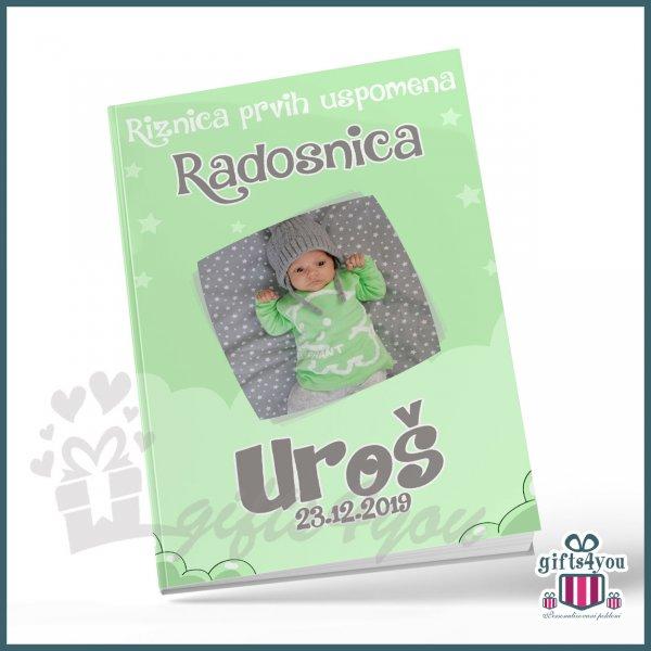 radosnice-Radosnica zelena_29