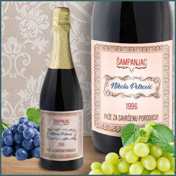 sampanjac-Godišnjica šampanjac_7